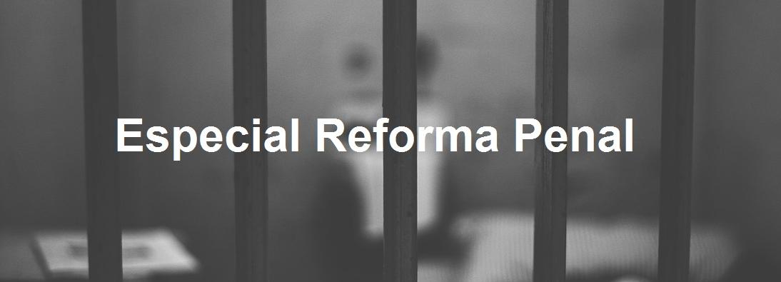 reforma penal1