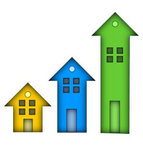 ley reforma hipotecaria: