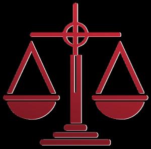 justice-914231_640