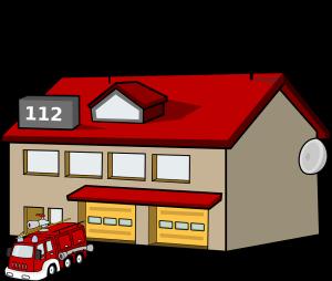 Sistema Nacional de Protección Civil