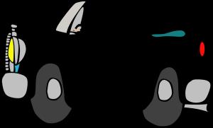 leycirculación