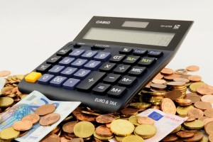 Ficheros sobre solvencia patrimonial