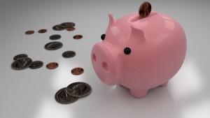 Subsidio por desempleo y plan de pensiones