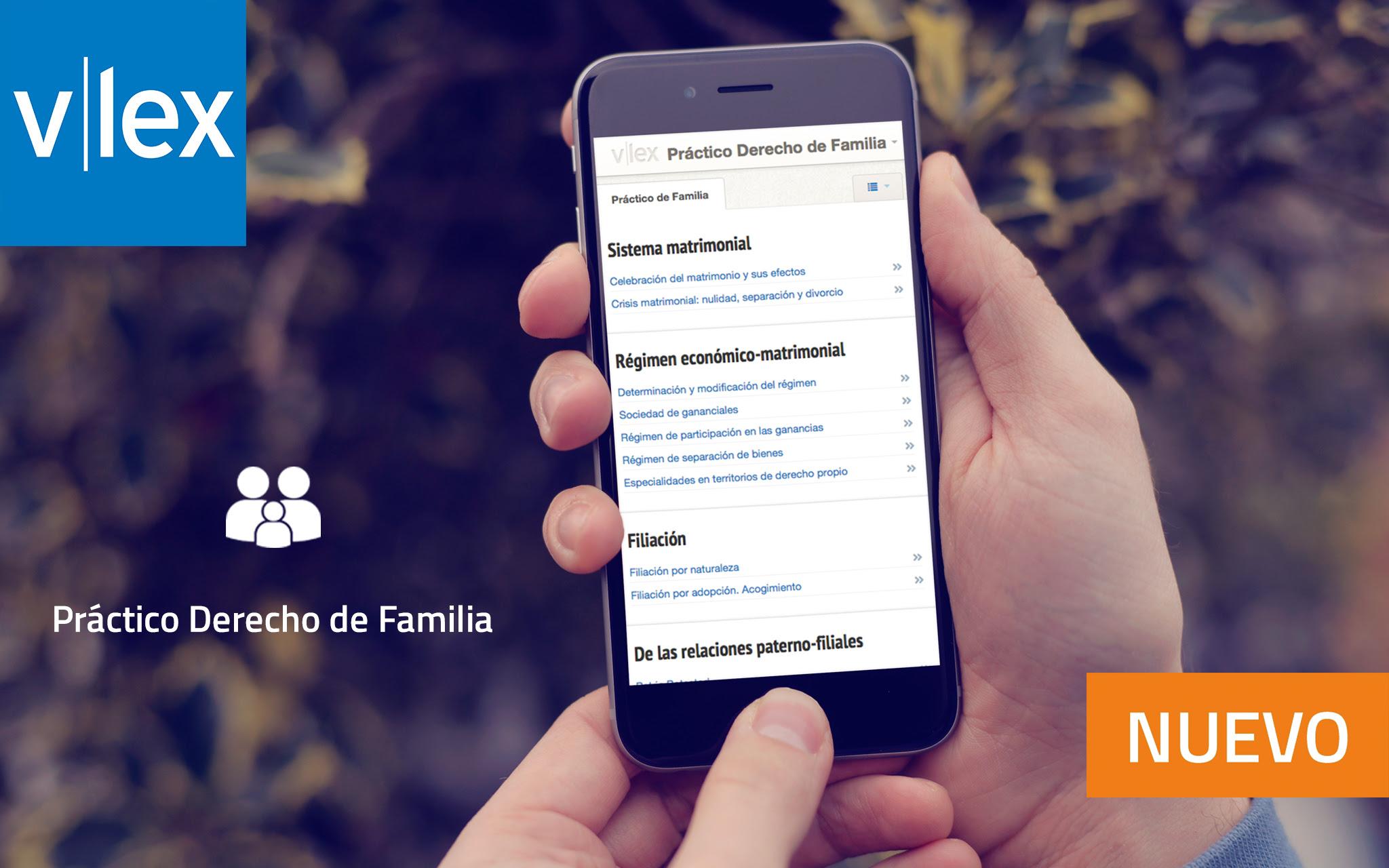 http://promos.vlex.com/pf/