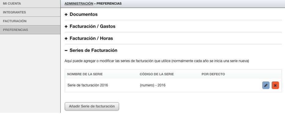 Captura de pantalla 2016-05-19 a la(s) 11.34.05
