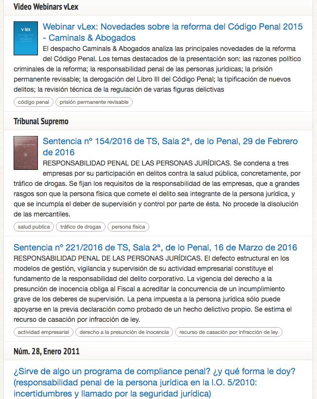 Captura de pantalla 2016-06-17 a la(s) 10.23.34