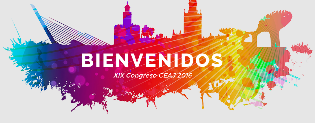 XIX Congreso