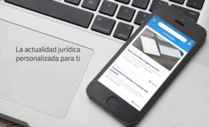 actualidad_img-promo-app-mobile-tw-1024x512-11-copy