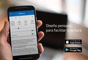 lectura_img-promo-app-mobile-tw-1024x512-12