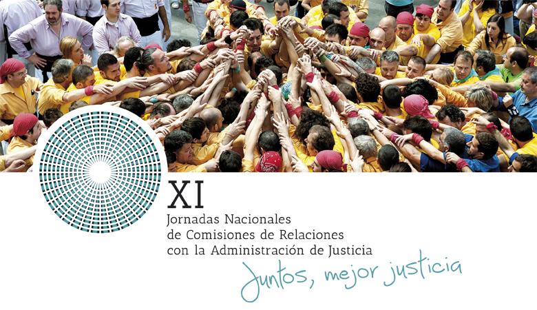 icamat_XI-jornadas-nacionales-CRAJ2016_img_web_pagina